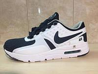 Кроссовки подростковые Nike Air (Найк Аир) 36-41 рр.