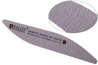 Пилка Salon Professional Granite 100/100