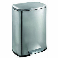 Контейнер для мусора на 5л с микролифтом AWD02031350