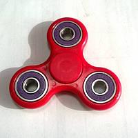 Спиннер, игрушка-антистресс