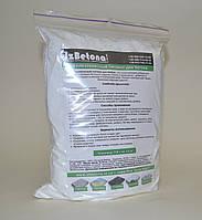 Крпаситель белый диоксид титана 25 кг