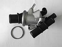 Термостат  Fiat Doblo 1,9JTD