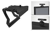 AK200A Держатель для kinect для xbox360 new APT001053