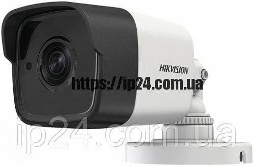 Hikvision DS-2CD1031-I (2.8mm)