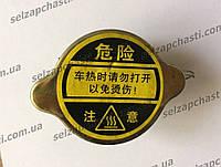 Крышка радиатора Xingtai 180