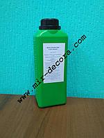 Раствор для блестящего никелирования (1л)