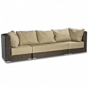 Комплект мебели Kombo вариант №2 (Komforta ТМ)