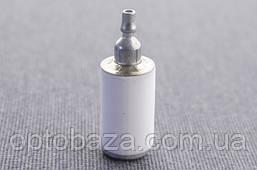 Фильтр топливный 3.5 мм (белый) класс А для бензопил серии 4500-5200, фото 2