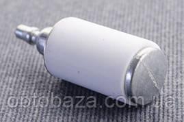Фильтр топливный 3.5 мм (белый) класс А для бензопил серии 4500-5200, фото 3