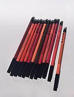 Карандаш для губ NYX Lip Liner Pen 12 штук