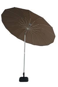 Зонт садовый ТЕ-006-240