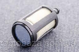 """Фильтр топливный 4.5 мм """"Макита"""" для бензопил серии 4500-5200, фото 2"""