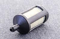 """Фильтр топливный 4.5 мм """"Макита"""" для бензопил серии 4500-5200"""