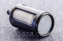 """Фильтр топливный 4.5 мм """"Макита"""" для бензопил серии 4500-5200, фото 3"""