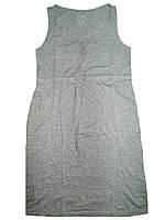 Платье-сарафан женский, ESMARA, размер S, арт. Ж-043