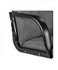 Подлокотники для кресла Foxtrot