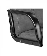 Подлокотники для кресла Foxtrot, фото 1