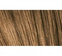 Перманентная безаммиачная крем-краска для волос Zero AMM 7.00 Средний блонд интенсивный натуральный, 60 мл