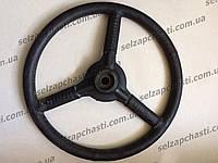 Колесо рулевое Xingtai 120-220