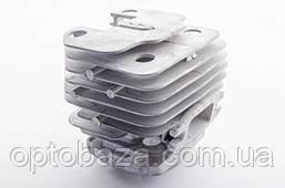 Цилиндро - поршневой комплект 43 мм для бензопил серии 4500-5200, фото 3