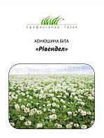Клевер декоративный Ривендел  1 кг