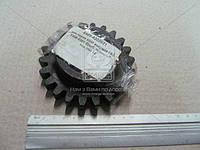 Шестерня КОМ ведущая (22зуб. прямозуб под НШ 32) ГАЗ 3309 4301 (пр-во Украина)