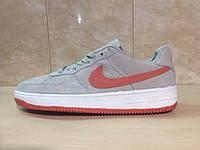 Кроссовки подростковые Nike Air Force High 36-41 рр.