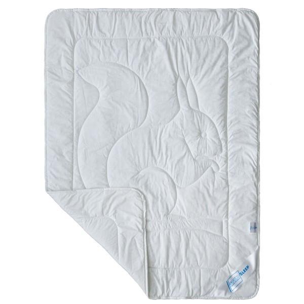 Одеяло детское летнее SoundSleep 110х140 Lovely 150 г/м2