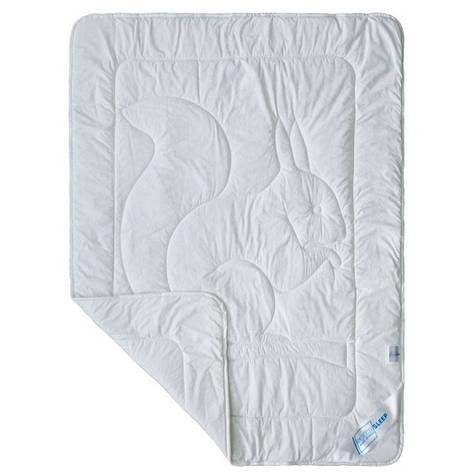 Одеяло детское летнее SoundSleep 110х140 Lovely 150 г/м2 , фото 2