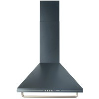 Вытяжка кухонная Gorenje DK 63 CLB (415127)