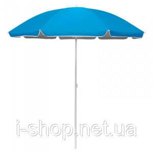 Зонт садовый ТЕ-007-220