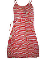 Платье-сарафан женский в пол, ESMARA, размер ХS, арт. Ж-036