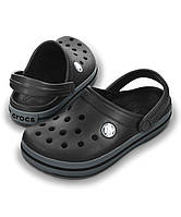 Крокс Оригнал Crocs Crocband 11.5 Sandals , фото 1