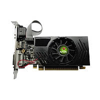 Видеокарта GeForce GT730, AFOX, 2Gb DDR3, 128-bit, VGA/DVI/HDMI, 700/1333MHz, Low Profile (AF730-2048D3L1)