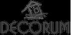 Decorum - продажа паркета, паркетной химии, ламината, винила, дверных ручек и межкомнатных дверей.