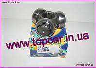 Тришип 35.5mm/24fr.  Fiat Doblo  Coram CC026