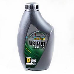 Моторное масло Prista Super Benzin 10W-40 1L