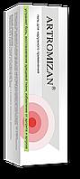 Артромизан (Artromizan) - гель для суставов.Original