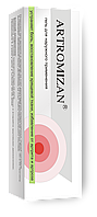 Артромизан (Artromizan) - гель для суставов.