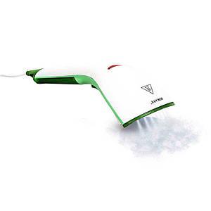 Бесплатная доставка Ручной отпариватель для одежды и штор Sokany Hand Steamer YG-868