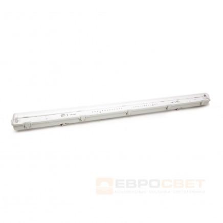 Светильник промышленный Евросвет EVRO-LED-SH-20 1*1200мм IP65