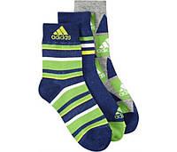 Носки дет. Adidas 3в1 (арт. G68577)