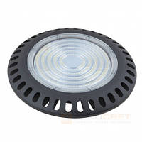 Светильник промышленный Евросвет  EVRO-EB-150-03 150W IP65 6400K 110°