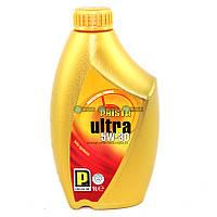 Моторное масло Prista Ultra 5W-30 1L