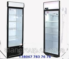 Шафа холодильна Мічіган