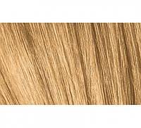 Перманентная безаммиачная крем-краска для волос Zero AMM 9.3 Очень светлый блондин золотистый, 60 мл