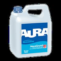 Aura Koncentrat Aqua Grund 1:10 10л