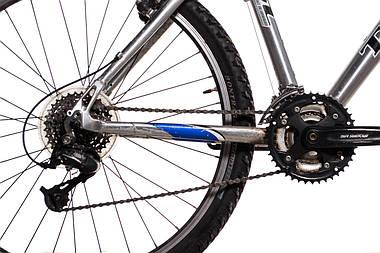 Велосипед Trek 4300 150 Германия АКЦИЯ -30%, фото 2