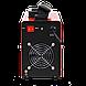 Сварочный аппарат инверторного типа Зенит ЗСИ-300 ДК Профи, фото 3