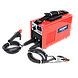Сварочный аппарат инверторного типа Зенит ЗСИ-300 ДК Профи, фото 4